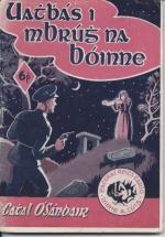 1944-2_web