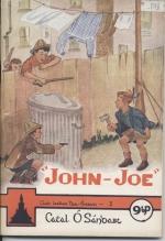 1952-1_web