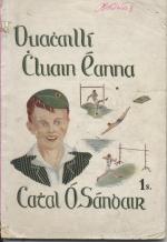 1952-4_web