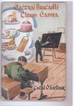eactrai-buacailli-cluain-eanna-1952