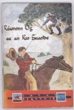 reamonn-og-ar-an-rio-grande-1952