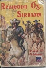 1953-5_web