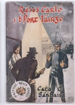 reics-carlo-i-bport-lairge-1955
