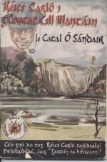 1956-4_web