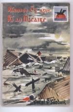reanmonn-og-agus-ri-an-macaire-1956