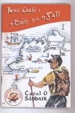 reics-carlo-i-ndun-na-ngall-1956