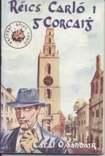 1957-2_web