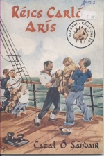 1957-3_web