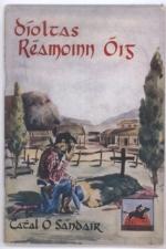 dioltas-reamoinn-oig-1959