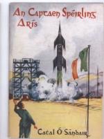 an-captaen-speirling-aris-1960