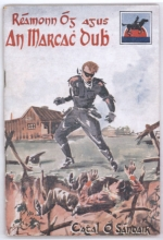 reamonn-og-agus-an-marcac-dub-1960