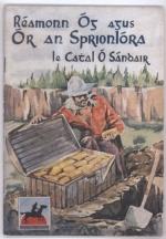 reamonn-og-agus-or-an-sprionlora-1960