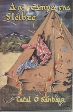 1962-3_web